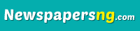 NewspapersNG.com
