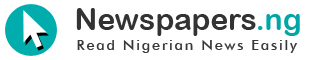 NewspapersNG.com